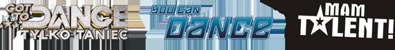 programs-logos2